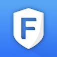 FortifyVPN - Unlimited VPN Proxy apk