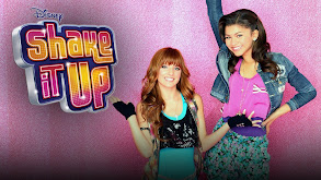 Shake It Up! thumbnail
