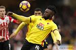 Overbodige aanvaller van Watford kan oplossing zijn in zoektocht van Anderlecht naar offensieve versterking