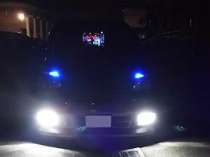 ヴォクシー AZR60Gのカスタム事例画像 リリィさんの2020年11月21日12:37の投稿