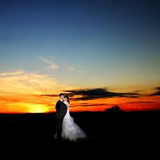 Wedding photographer Daniel Canavan (DanielCanavan). Photo of 19.04.2016