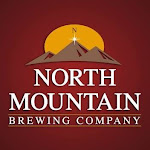 Logo of North Mountain C.R.E.E.E.M Golden Ale