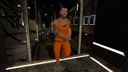 Jail Break Prison - Escape Survival Simulator 2018 image | 10