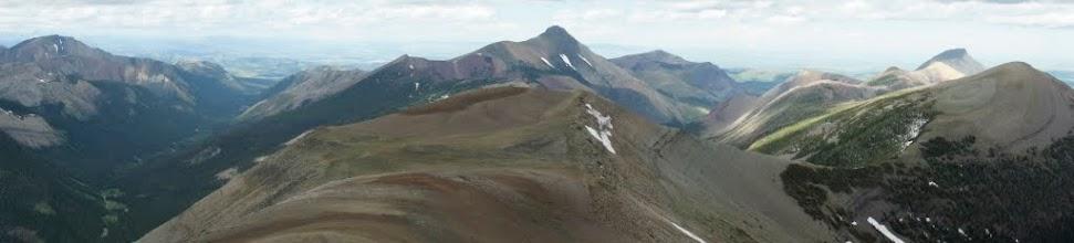 Photo: Panorama.