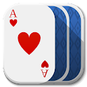 Card Games 2021 icon