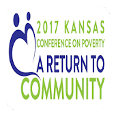 2017 KS Conference on Poverty