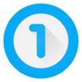 Google One Today icon
