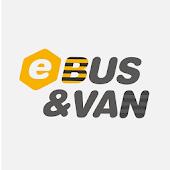Tải eBUS&VAN miễn phí