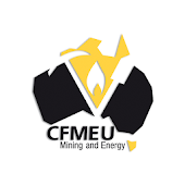 CFMEU Wambo Open Cut Lodge