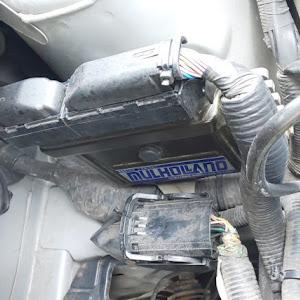 マーチ AK12 12srのカスタム事例画像 ローグ12sr@FtR-Styleさんの2018年12月16日21:31の投稿