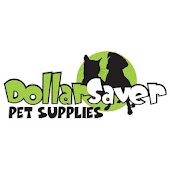 Dollar Saver Pet Supplies