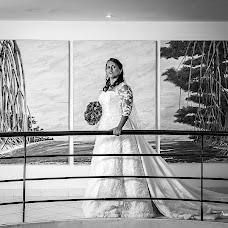 Wedding photographer Andrassy Arcanjo (arcanjo). Photo of 17.12.2015
