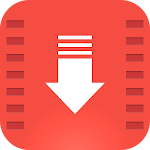Video downloader 1.3.9