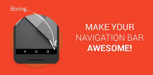 Navbar Apps - Apps on Google Play