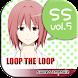 【旧版】LTLサイドストーリー vol.5 Android