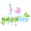 Natural Baby & Mom icon