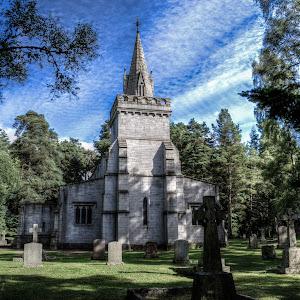 Aboyne Church-1 copy.jpg