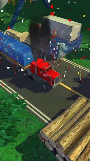 Truck It Up! apktram screenshots 7