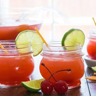 Rum Orange Soda Recipes