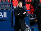 Tottenham nog steeds op zoek naar opvolger Mourinho, sensationele terugkeer lijkt in de maak