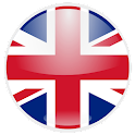Cheap Hotels United Kingdom icon