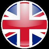 Cheap Hotels United Kingdom