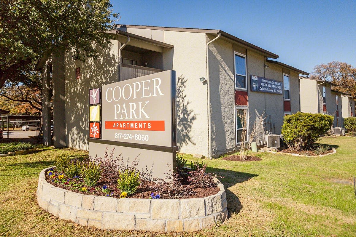 Cooper park apartments arlington texas for Cooper apartments
