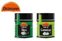 Angebot für Ostmann Lecker für... im Supermarkt - Ostmann