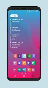 Anoo Icon v1.3.9 [Patched] 3
