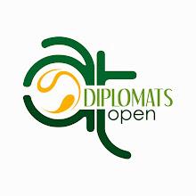 Photo: DIPLOMATS OPEN | ARMENIA | 2013