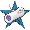 Computer Games News icon