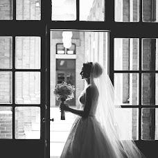 Wedding photographer Fernando De la selva (FDLS). Photo of 01.09.2018