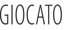 Logo for Giocato Sauvignon Blanc