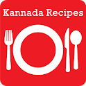 Kannada Recipes (Karnataka) icon