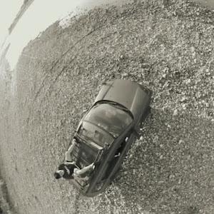 エクストレイル NT30のカスタム事例画像 あざまるしんたんさんの2020年09月16日22:24の投稿