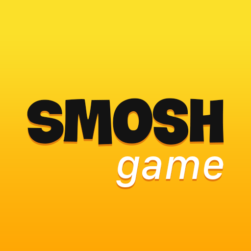Smosh games avatar image