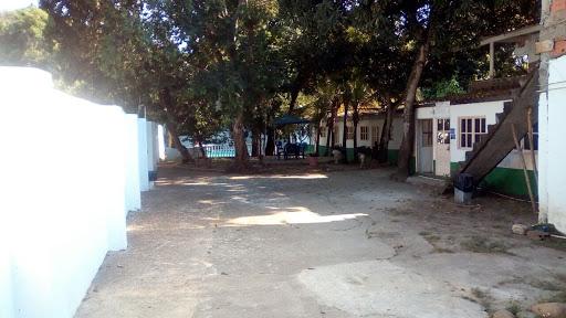 Casas en Venta - Melgar