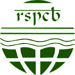 RSPCB Icon