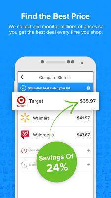 Bket Save - screenshot