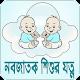 নবজাতক শিশুর যত্ন | Newborn Baby Care Download on Windows