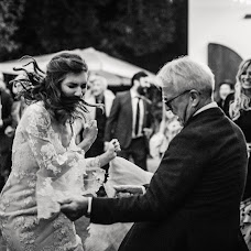 Wedding photographer Francesca Leoncini (duesudue). Photo of 10.05.2018