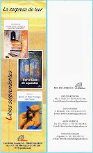 Photo: Paulinas Libreria (3)