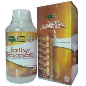 obat herbal asam urat dan rematik di apotik
