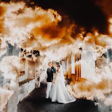 Vestuvių fotografas Laurynas Butkevicius (LaBu). Nuotrauka 06.08.2018