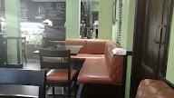 Cafe Basilico - Bistro & Deli photo 6