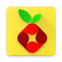 Raspberry Pi Projects icon