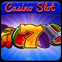 SNTG Slots icon