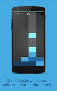Shades: A Simple Puzzle Game- screenshot thumbnail