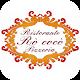 Download Ristorante Pizzeria Ro' Coco' For PC Windows and Mac
