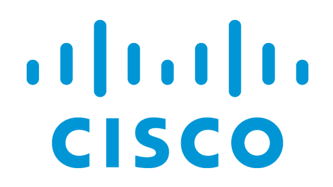 cisco-logo1.png